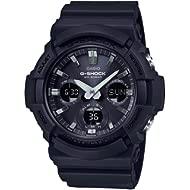 2018 GAS100B-1ACR Watch G-Shock