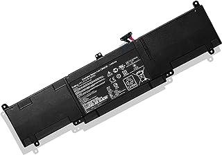 ANTIEE 11.31V 50Wh C31N1339 Laptop Batería para ASUS ZenBook UX303 UX303L UX303L UX303LN TP300L UX303LB UX303LN UX303UB Q302L Serie TP300L TP300LA TP300LD 0B200-9300000