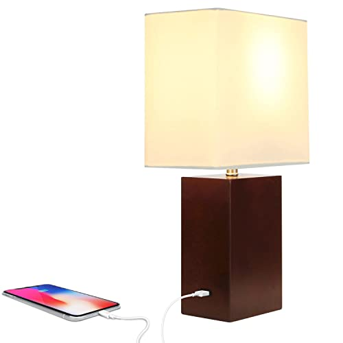 Unique Lighting Designs Boho Pendant Brightech Mode Led Usb Side Table Desk Lamp Modern Lamp For Bedroom Living Richard Rabel Interiors Art Unique Lighting Amazoncom