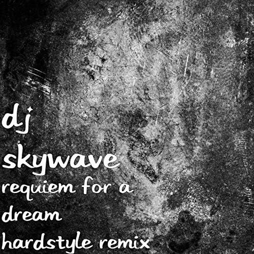 DJ Skywave