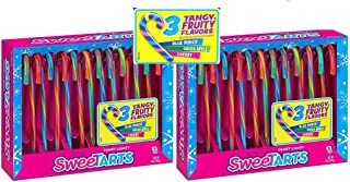 Best fruit flavored candy canes Reviews