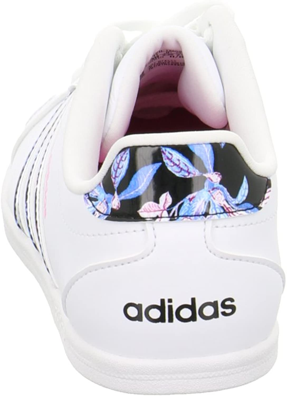 adidas, Chaussures de Fitness Mixte Adulte, Blanc (B74555 Blanco ...