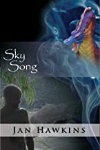 Sky Song (The Dreaming Series Book 2)