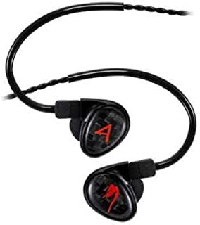 Astell&Kern IEM-JH Audio THE SIREN SERIES-Michelle Limited