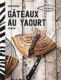 Gâteaux au yaourt (Les Petites Recettes Hachette) - Format Kindle - 5,99 €