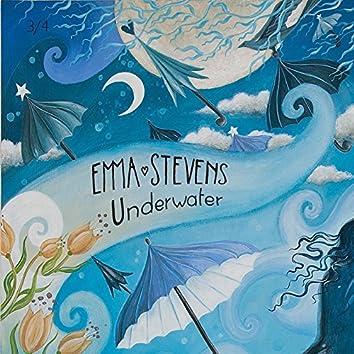 Underwater - EP