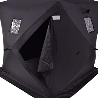 Best ice fishing shelters for sale Reviews