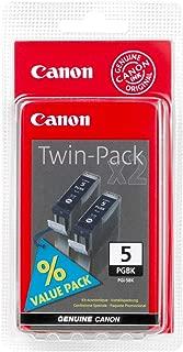 Ink Canon Kit Di Stampa Kw-24Ip Carta