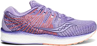 Saucony Women's Liberty Iso 2 Running Shoe