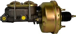 street rod master cylinder