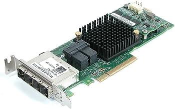 Adaptec RAID 78165 2280900-R