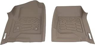 Wade 72-130052 Sure-Fit Front Floor Mat