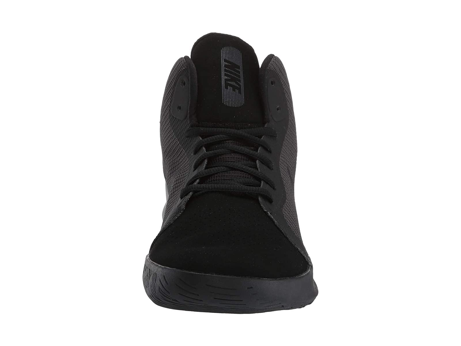 Man-039-s-Sneakers-amp-Athletic-Shoes-Nike-Precision-III-NBK thumbnail 8