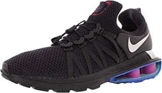 Shox Gravity Mens Running Shoes (11.5 D(M) US)