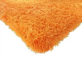 Best orange childrens rug Reviews