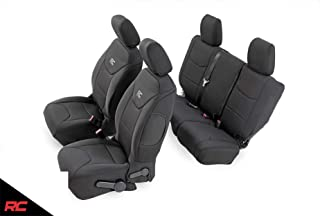 Best seat jeep 2016 Reviews