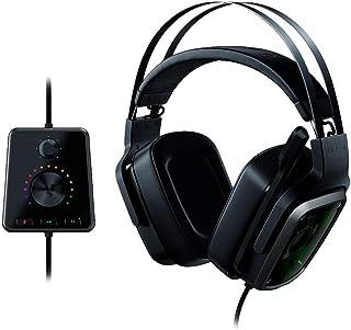 Razer Headset Tiamat 7.1 V2