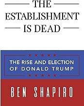 trump the establishment