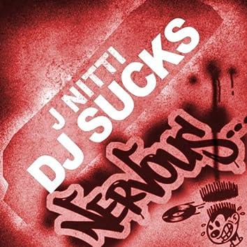 DJ Sucks