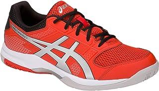 ed226bee35664 Asics Gel Impression 8 Purple Running Shoes for women - Get stylish ...