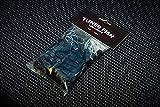 Immagine 1 tuner fish blocchetti per batteria