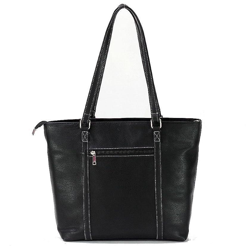 Vintage Canvas Shoulder Bag Messenger Bag ipad Bag Work Bag Business Bag Purse School Bag Book Bag Daypack Bag Multifunction Bag Handbag Crossbody Bag Satchel Bag Fanny Bag Casual Bag