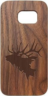 Best elk head silhouette Reviews