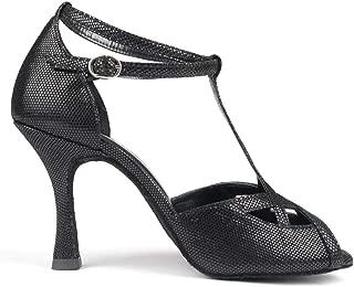 : PortDance : Chaussures et Sacs