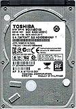 Toshiba MQ01ABD100 1TB AAH AA00/AX001C Philippines (Renewed)