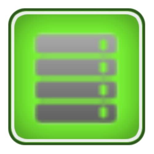 App List for Galaxy Tab