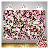 ☀ Collapsible and Reused If you need a larger size or custom image please contact me.We will reply you as soon as possible. Thanks! ☀ Size:5X3FT 1.5 m wide by 1.0 m tall)Item send by folded, easy to carry ☀ Material:the Vinyl Cloth,computer-printed,v...