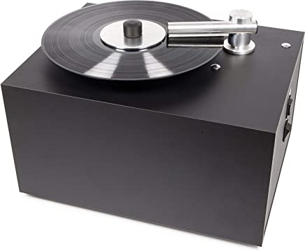 Pro-Ject Vinyl Cleaner - VC-S