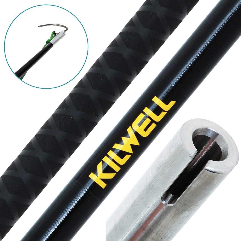 Kilwell NZ Flying Gaff Handle