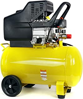 Best 0.5hp air compressor Reviews