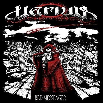 Red Messenger (Demo)
