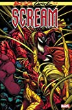 Absolute Carnage Scream #3 (Of 3) Last Issue