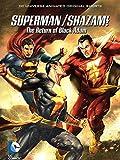 Superman/Shazam! The Return of Black Adam (AIV)