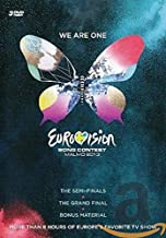 Best eurovision song contest malmo Reviews