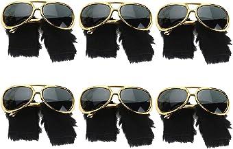 Amazon.es: Gafas disfraz - Magideal