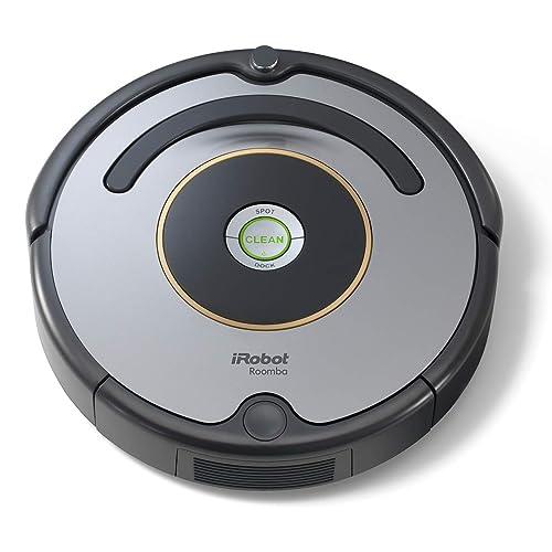 Aspiradores Roomba: Amazon.es