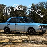 My Blue Cortina