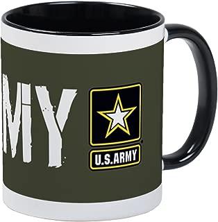 Best army mom blanket Reviews