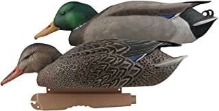 Avery Hunting Gear PG Mallards-Surface Feeder Pack (Pair)