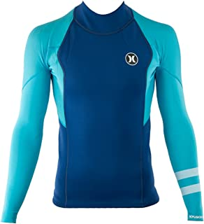 Amazon.com  Hurley - Wetsuits   Diving Suits  Sports   Outdoors b0e55df79
