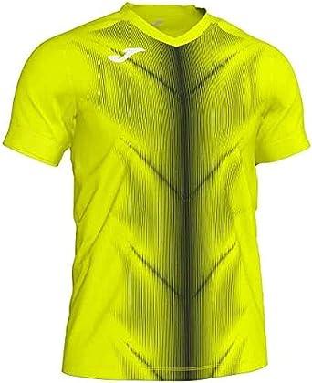 Joma Olimpia Camisetas Hombre