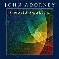 A World Awakens
