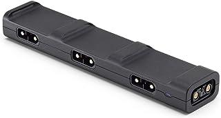 DJI FPV バッテリー充電ハブ
