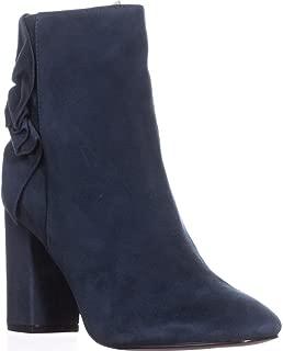 Avec Les Filles Women's Remi Ankle Boot