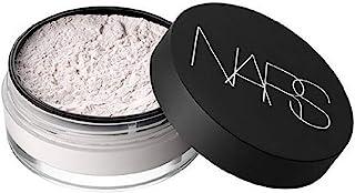 NARS Light Reflecting Setting Powder Loose, Translucent Crystal for Women - 0.35 oz