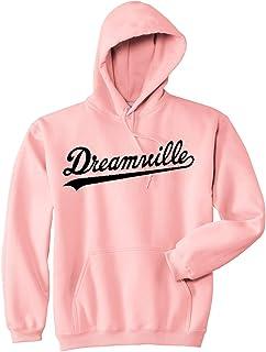 Hoodie Dreamville J Cole World Music Hip hop Born Sinner Men's Adult Unisex Sweater S-5XL